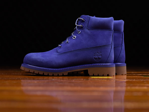 Kid's Timberland Limited Release 6 Inch Boot [TB0A1P6H466]