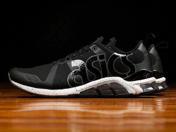 Asics Gel-Lyte One Eighty [H6B0N-9001]