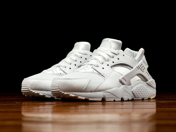 Renarts - Kid's Nike Huarache Run [654275-110]