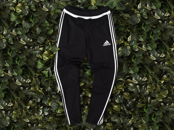 Men's Adidas TIRO15 Fleece Pants [M64039]