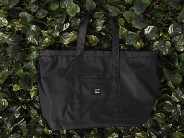 Renarts - Herschel Supply Co. Bamfield Tote [10232-00976-OS]