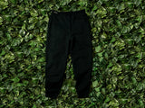Air Jordan Mens 11 Legacy Fleece Pants