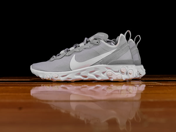 Women's Nike React Element 55 [BQ2728-005]