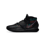 Nike Mens Kyrie 6 shoes