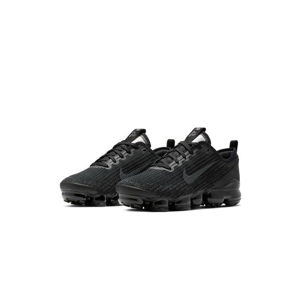 Nike Kids Air Vapormax Flyknit 3 GS Shoes