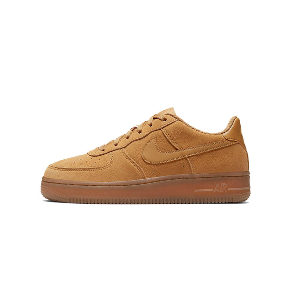 Nike Kids Air Force 1 LV 8 3 GS Shoes