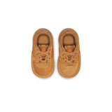 Nike Kids Force 1 LV8 3 TD Shoes