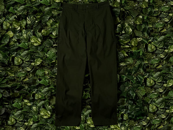 Nike SB Dri-FIT Everett Skate Pants [BQ6369-355]