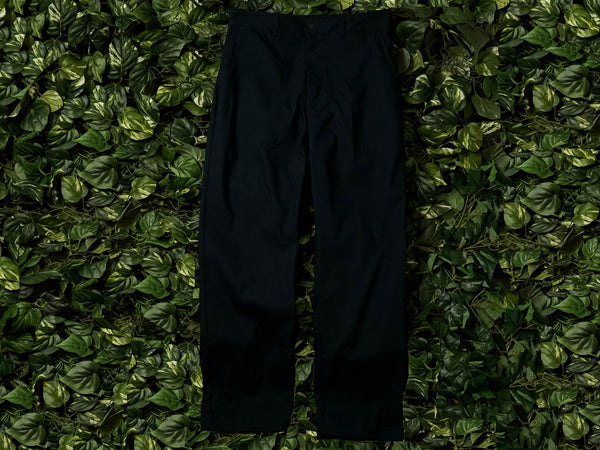 Nike SB Dri-FIT Everett Skate Pants [BQ6369-475]