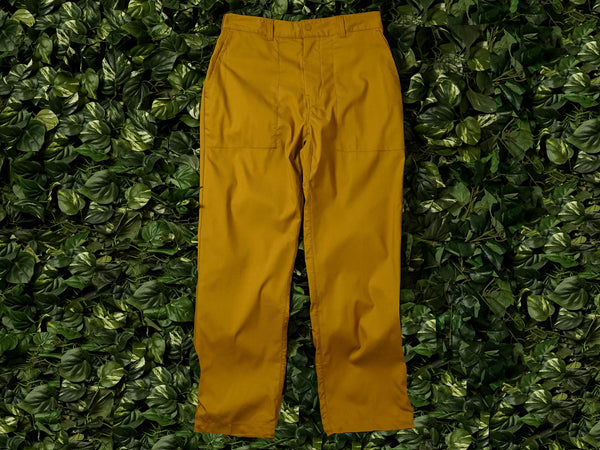 Nike SB Dri-FIT Everett Skate Pants [BQ6369-790]