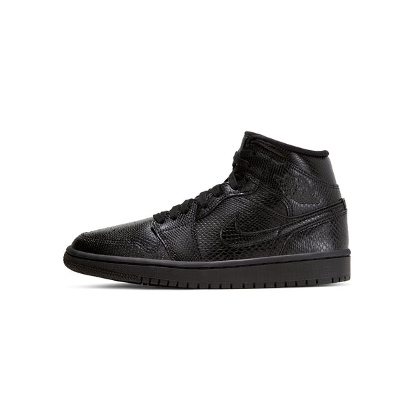 Air Jordan Women Jordan 1 Mid Shoes
