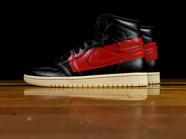 Men's Air Jordan 1 High OG Defiant 'Couture' [BQ6682-006]