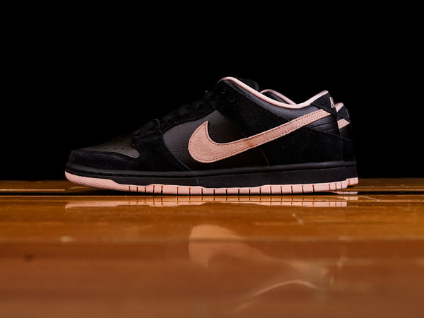 Men's Nike SB Dunk Low Pro 'Washed Coral' [BQ6817-003]