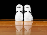 Nike Mens Blazer Mid '77 VNTG Shoes