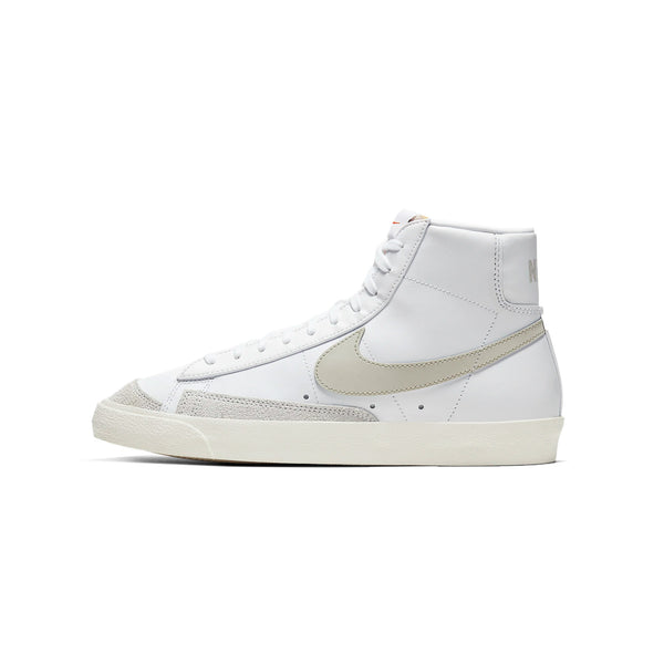 Mens Nike Blazer Mid '77 Vintage Shoes