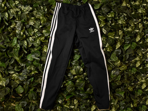 Men's Adidas Adibreak Track Pants [BR2232]