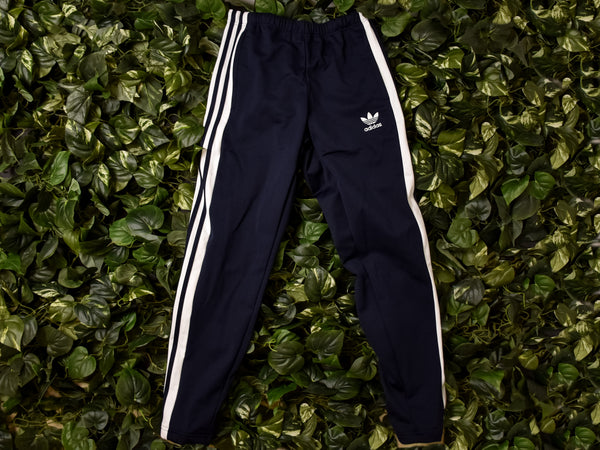 Men's Adidas Adibreak Track Pants [BR2238]