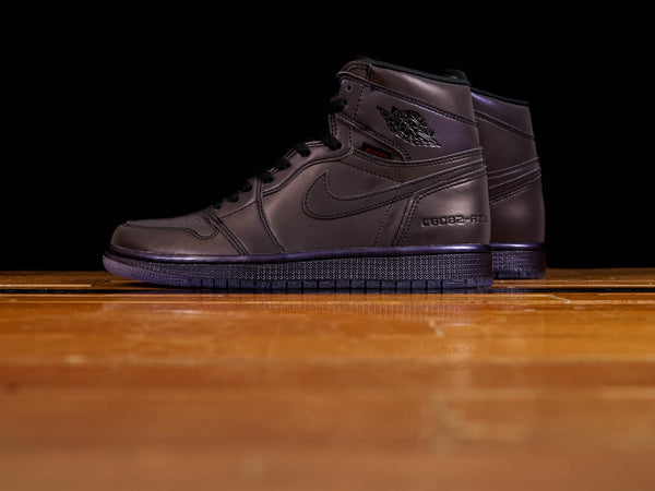 Air Jordan 1 High Zoom Fearless [BV0006-900]
