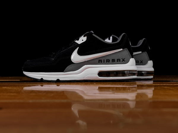 Men's Nike Air Max LTD 3 [BV1171-001]