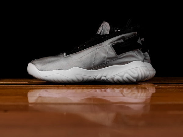 Men's Air Jordan Proto-React [BV1654-002]