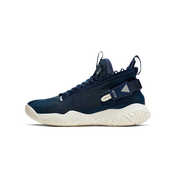 Air Jordan Mens Proto-React Shoes