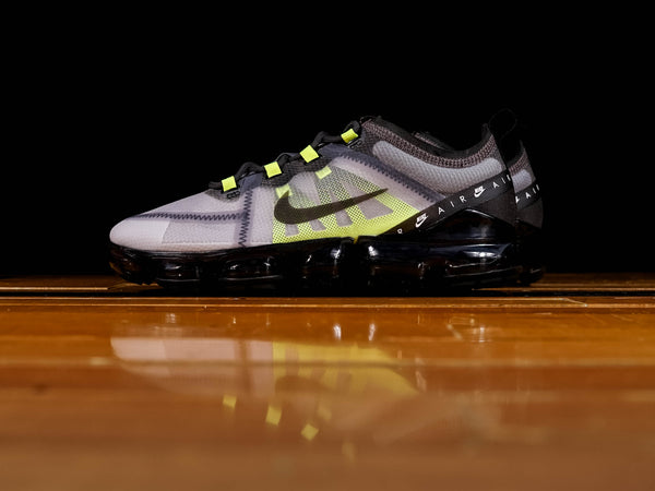 Men's Nike Air Vapormax 2019 LX [BV1712-001]