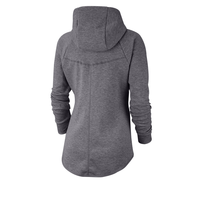 Nike Womens NSW Tech Fleece Hoodie