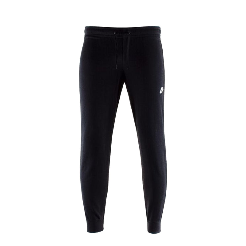 Nike Womens Sportswear Varsity Fleece Pants