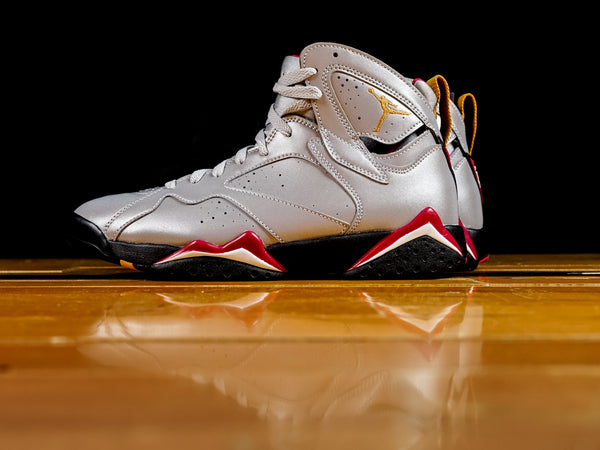 Men's Air Jordan 7 Retro SP [BV6281-006]