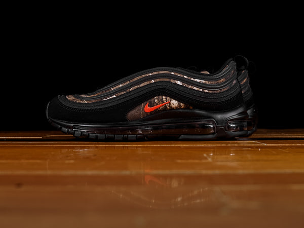 33fce443a9e9 Men s Nike Air Max 97  Realtree   BV7461-001