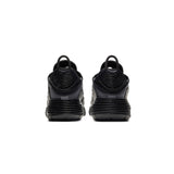 Nike Mens Air Max 2090 Shoes