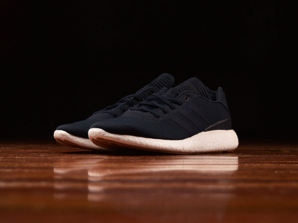 Adidas Busenitz Pure Boost PK [BY4092]