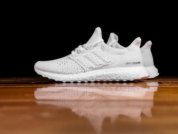 Men's Adidas Ultra Boost Clima [BY8888]