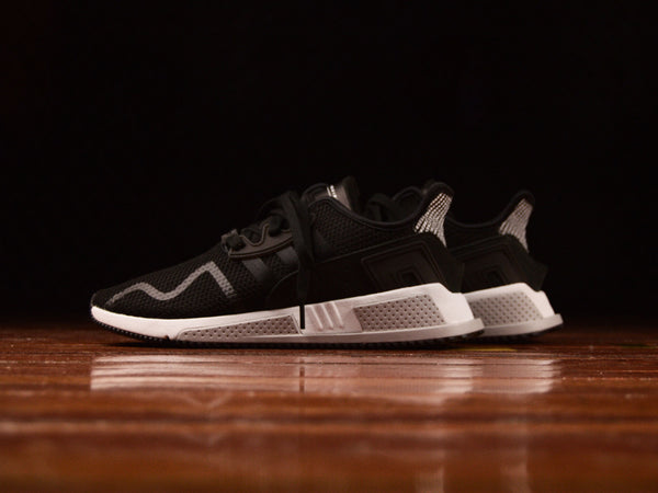 Men's Adidas EQT Cushion ADV [BY9506]