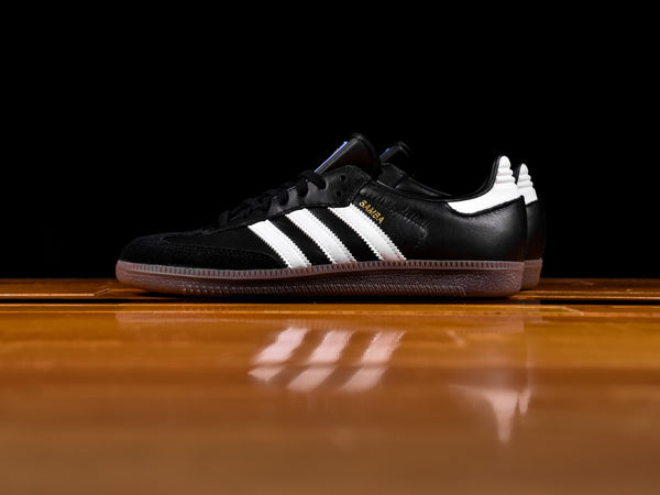 Men's Adidas Originals Samba OG [BZ0058]