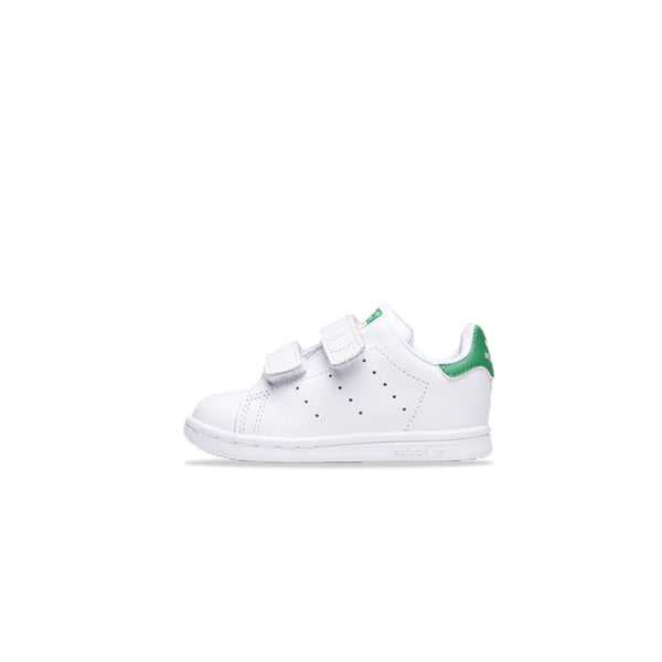 Adidas Infants Stan Smith Shoes