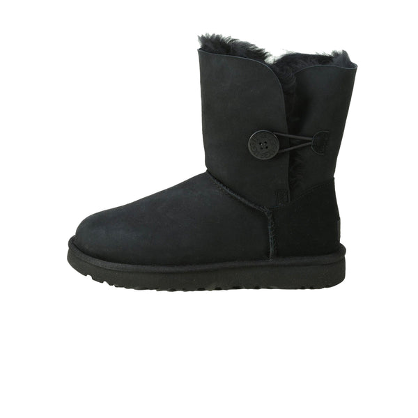 UGG Kids Bailey Button II Boots