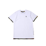 Billionaire Boys Club Mens Collective Knit Tee