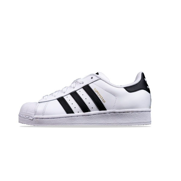 Adidas Superstar J [C77154]