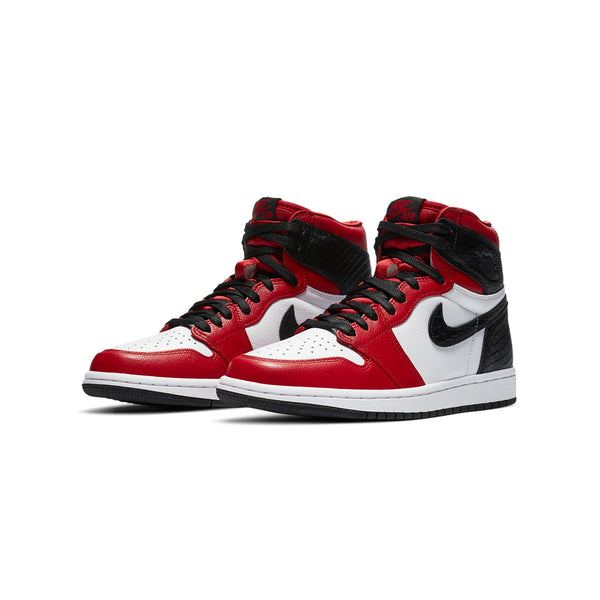 Air Jordan Womens 1 High OG Shoes