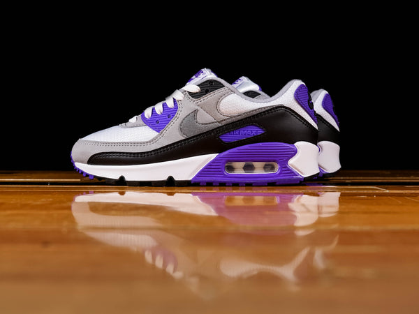 Women's Nike Air Max 90 [CD0490-103]