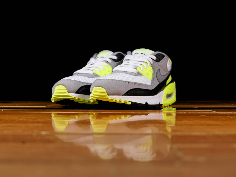 Nike Air Max 90 'Volt' [CD0881-103]
