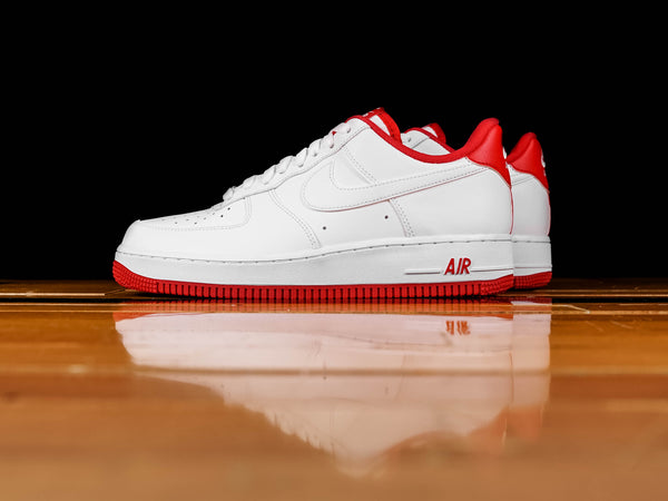 Men's Nike Air Force 1 '07 [CD0884-101]