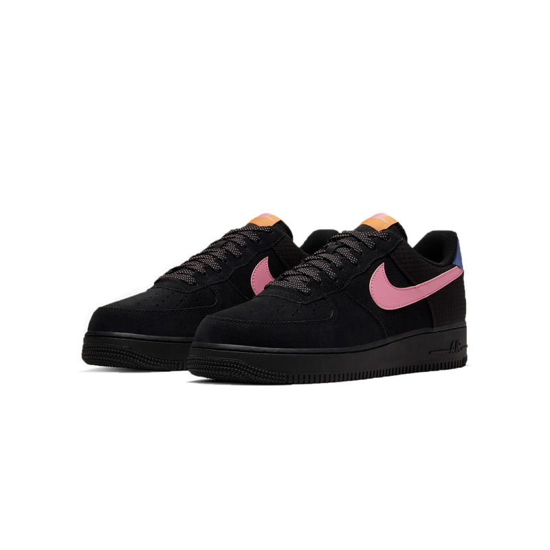 Mens Nike Air Force 1 '07 'LV8 2 Shoes