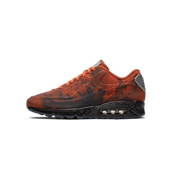 Mens Nike Air Max 90 'Mars Landing' [CD0920-600]