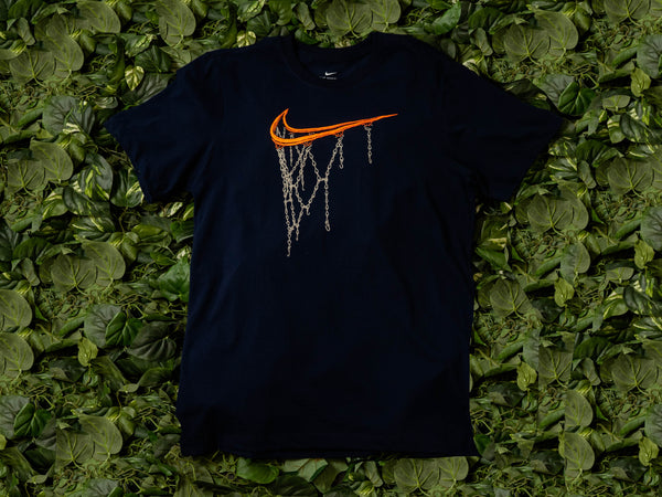 Nike Dri-Fit Swoosh Basketball S/S Tee [CD1328-451]
