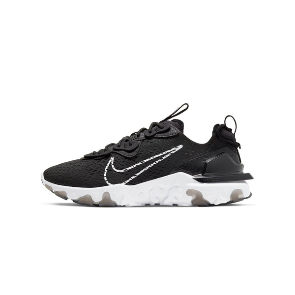 Nike Mens React Vision Shoes CD4373-006