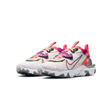 Nike Mens React Vision Shoes