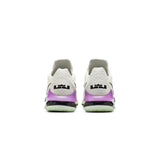 Nike Mens LeBron 17 Low Shoes