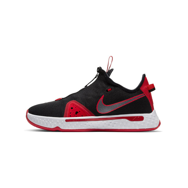 Mens Nike PG4 Shoes